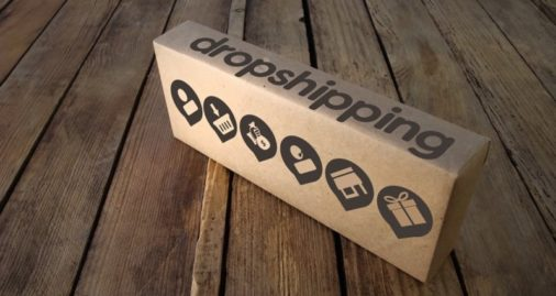 dropshipping - Copia