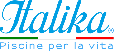 Italika Piscine Interrate