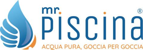 MrPiscina Prodotti per il trattamento dell'acqua